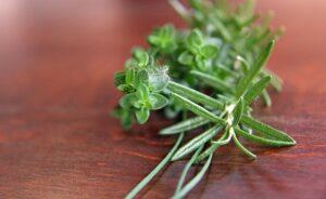 Winter herbs 1 edited