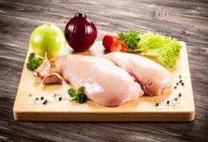 Regan-Organic-Chicken-Breast