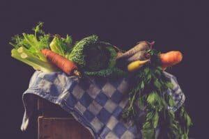 vegetables-2924239_1280