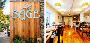 sage restaurant 3