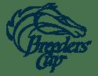 BreedersCup_2(1)