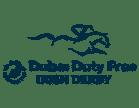 DubaiDutyFree-IrishDerby_1_0