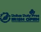DubaiDutyFree-IrishOpen_0
