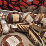 arbutus bread