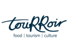Tourroir_1