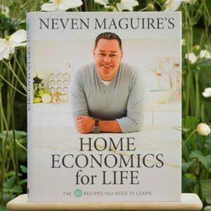 Home Economics for Life Book