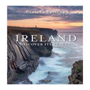 Ireland Discover Its Beauty,