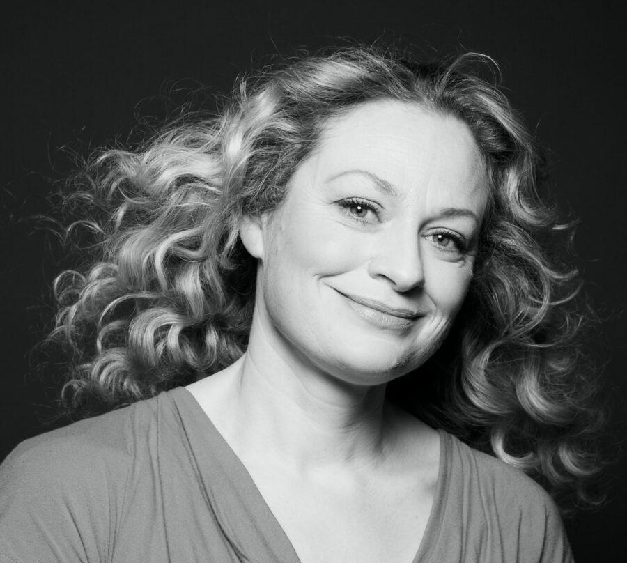 Jillian Bolger
