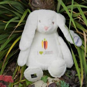 Good Food Ireland Bunny