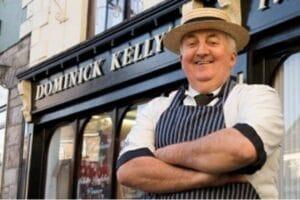 Kelly's of Newport Artisan Butchers, Co Mayo