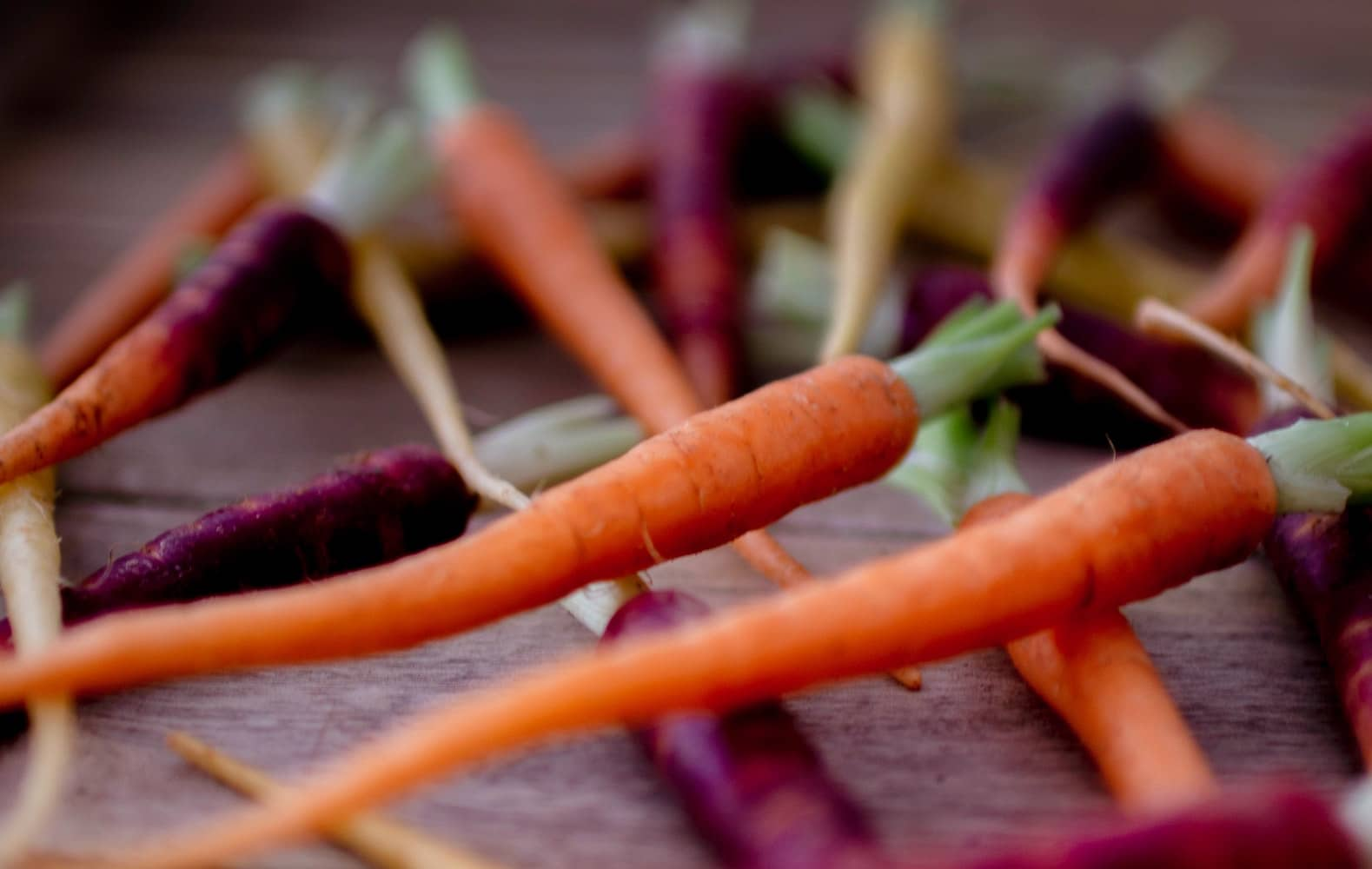 The Trend For Micro Vegetables And How To Get Your Hands on Them