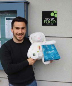 Gourmet Food Parlour, Dublin & Galway