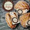 Good Food Ireland® Smokehouse Box