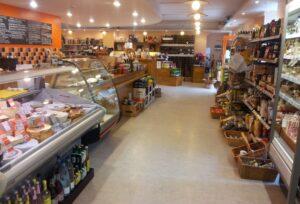 Urru Culinary Store
