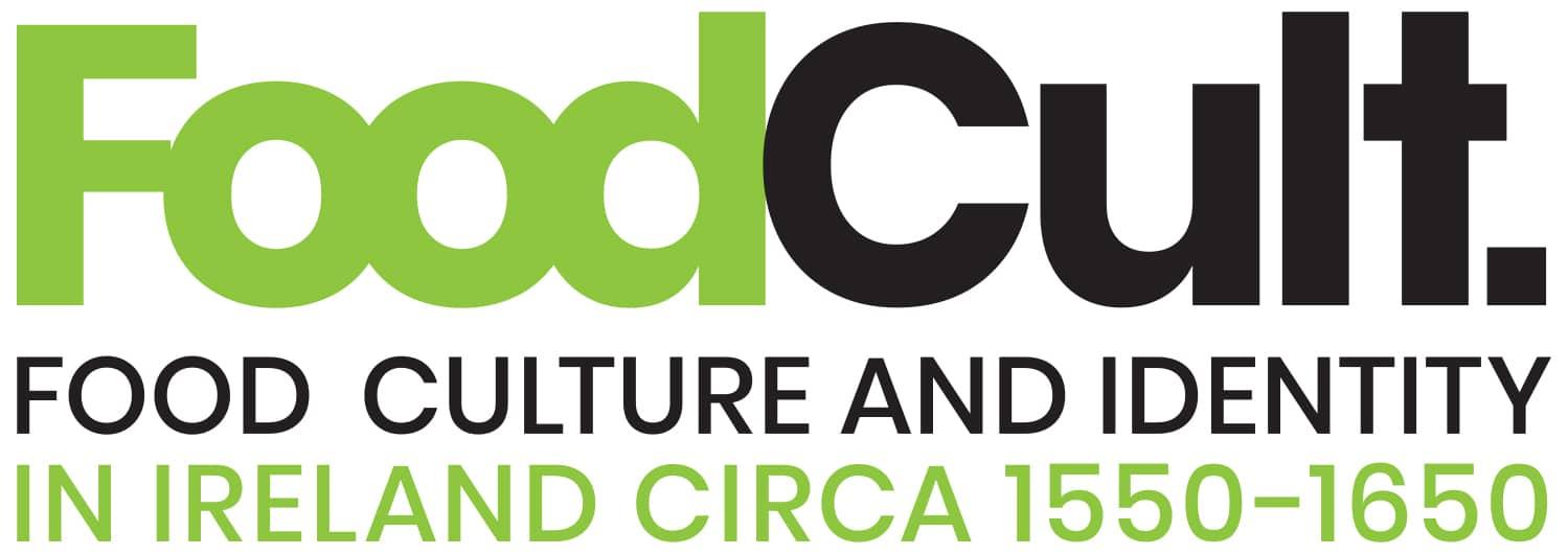 Food Cult Logo