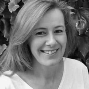 Susan Flavin
