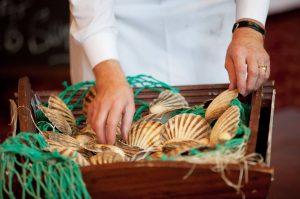 Irish Seafood (1)